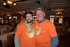 Team Aisling -Yonkers Marathon 2019