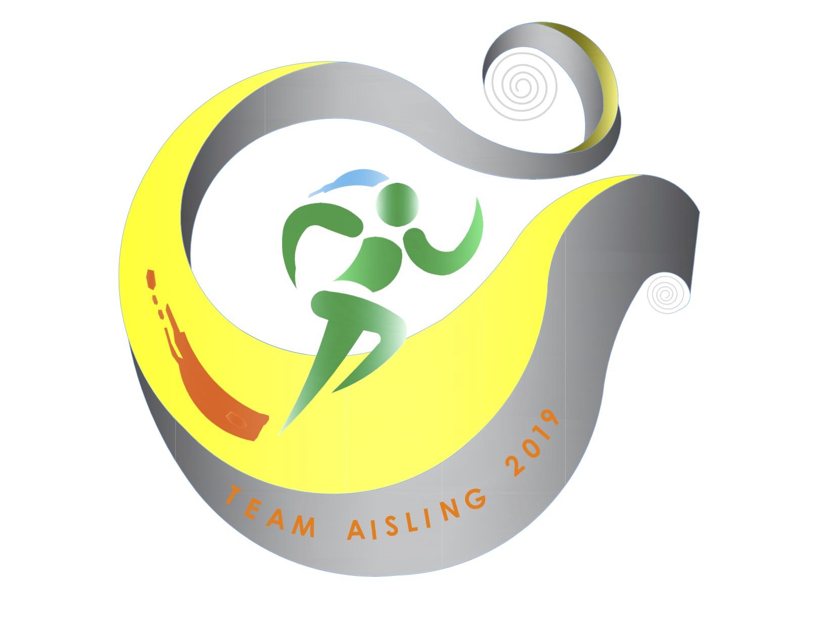 Team Aisling