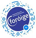 aicc_Foroige